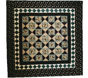 butterfly_quilt_lg